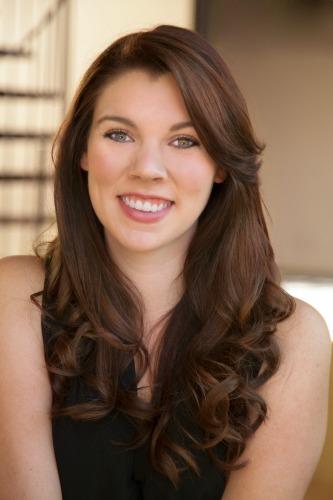 Jess Speake