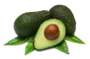 Avoca-do's and Avoca-dont's - Jess Explains It All