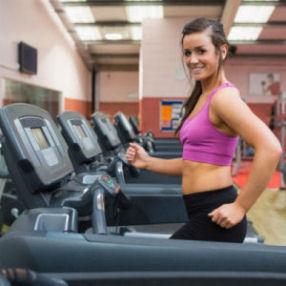 Fitness Machines…Friend or Foe?
