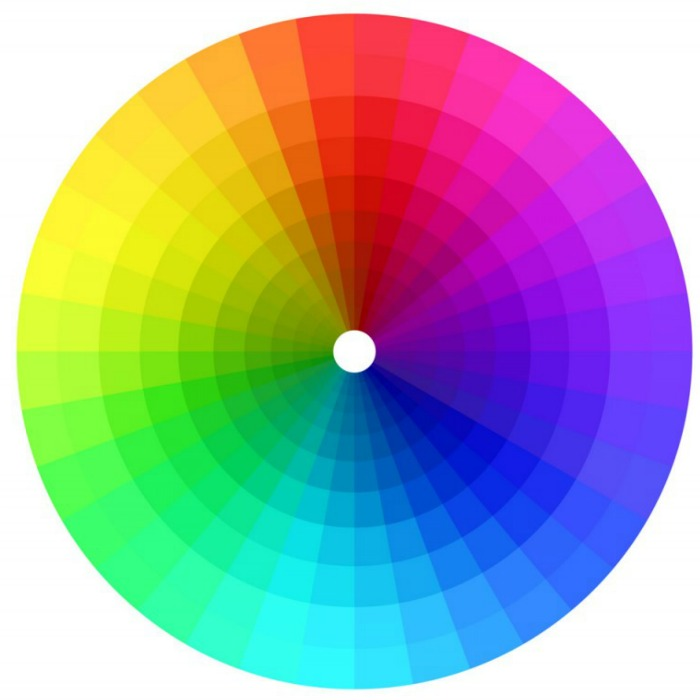 Color Vision Test How Well Do You See Color Jess Explains