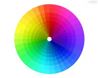 How Well Do You See Color - Jess Explains It All