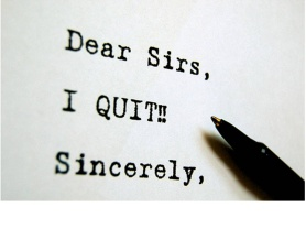 """How To Properly Quit a Job - <a href="""" http://jessexplainsitall.com/how-to-properly-quit-a-job/"""" target=""""_blank"""">Jess Explains It All</a>"""