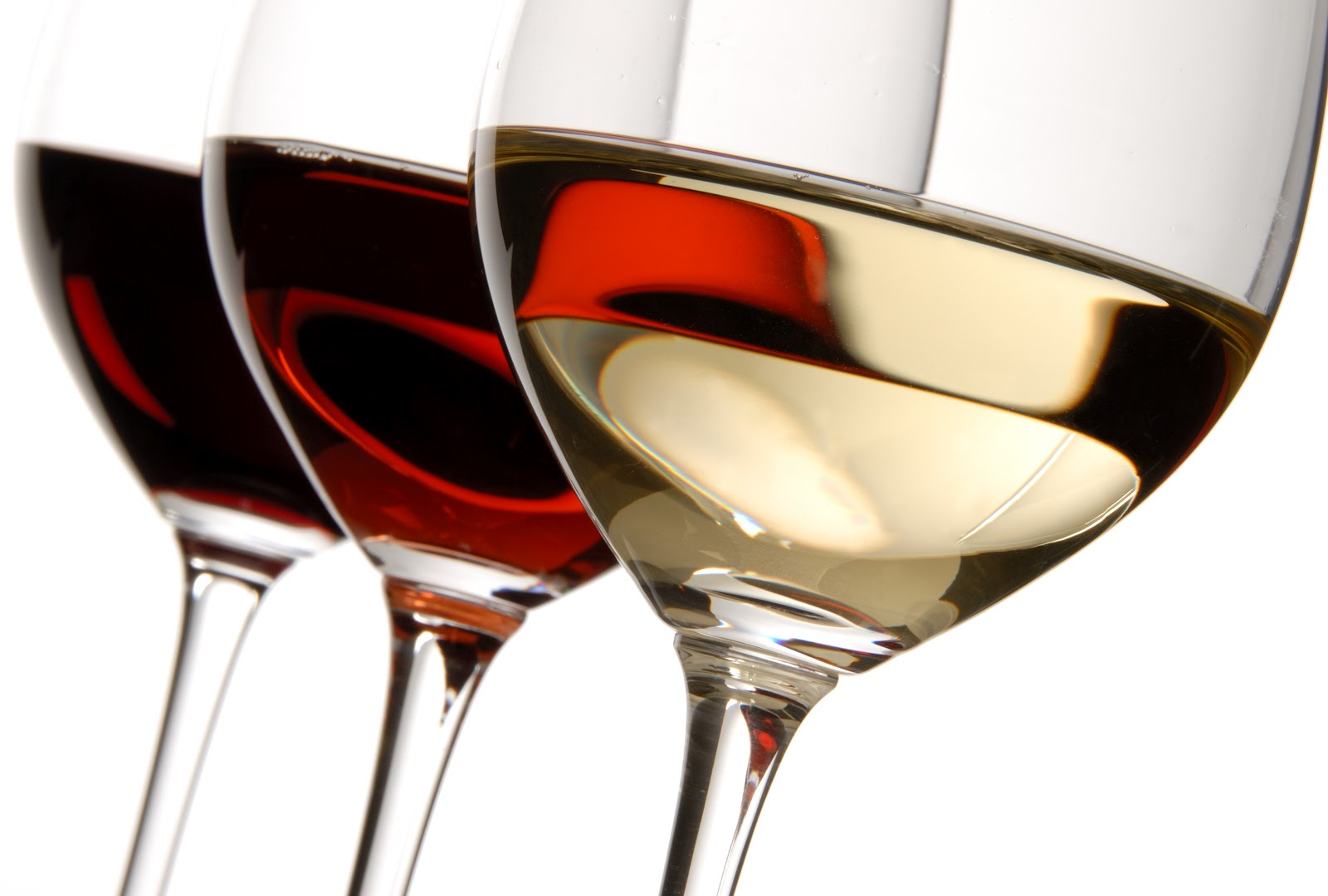 Because honesty, what's better than wine? - Jess Explains It All