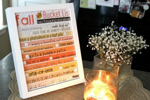 "Fall Bucket List - <a href=""https://jessexplainsitall.com/fall-bucket-list/ "" target=""_blank"">Jess Explains It All</a>"