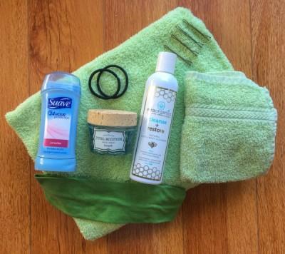 gym-bag-essentials-11